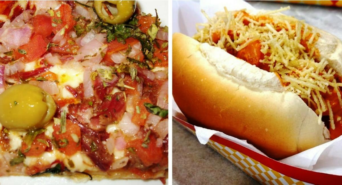 Aprenda a Fazer um Molho Incrementado para Pizza e Hot Dog