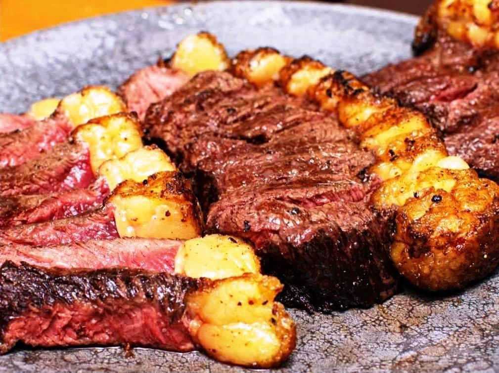 7 dicas de como assar carne da maneira correta na churrasqueira
